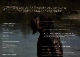 nvdsk.nl