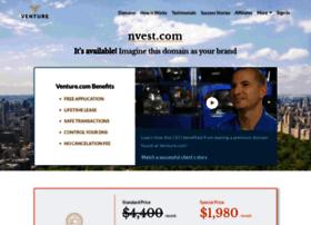 nvest.com