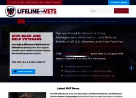 nvf.org