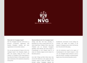 nvg.org.au