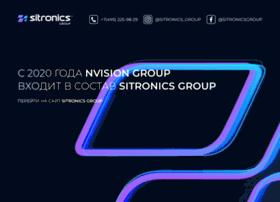 nvg.ru