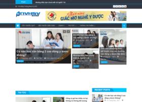 nvhsv.org.vn