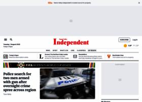 nvi.com.au