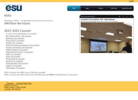 nvis.esucc.org