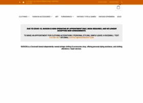 nvisionshop.com