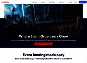 nvite.com