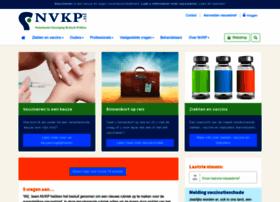 nvkp.nl