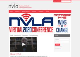 nvla.org