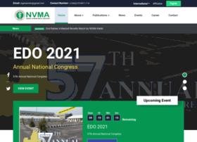 nvma.org.ng