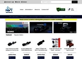 nvt.com.au
