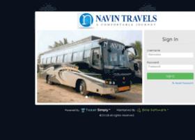 nvt.navinbus.com