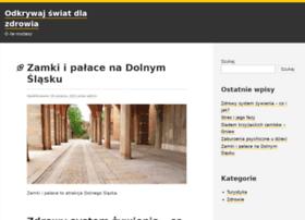 nvvi.net