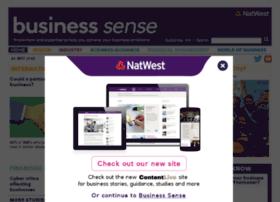 nw-businesssense.com