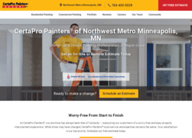 nw-metro-minneapolis.certapro.com