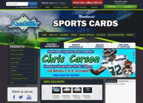 nw-sportscards.crystalcommerce.com