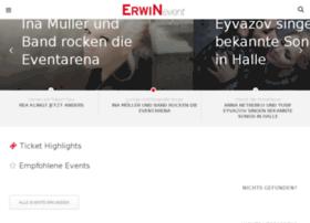 nw-ticket.de
