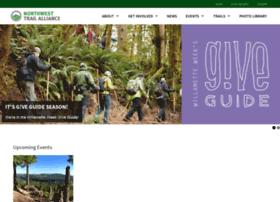 nw-trail.org