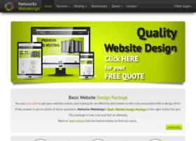 nw-webdesign.com