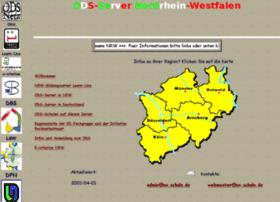 nw.schule.de