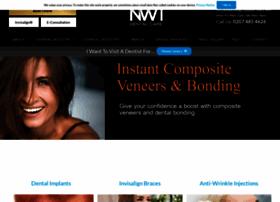 nw1dentalcare.co.uk