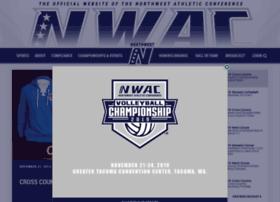 nwacsports.org