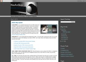 nwavguy.blogspot.nl