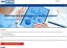 nwc-services.de