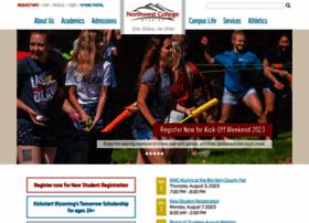 nwc.edu