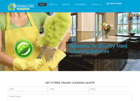 nwcalgarycleaning.com