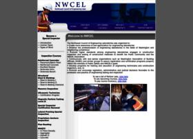 nwcel.org