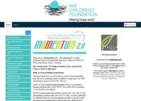nwcf.maestroweb.com