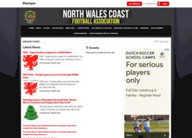nwcfa.pitchero.com
