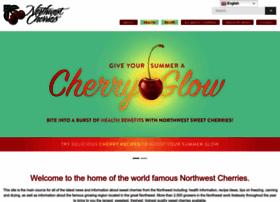 nwcherries.com