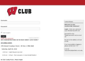 nwcl.memberclicks.net