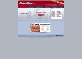 nwclipper.com