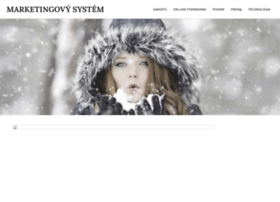 nwcmarketingsystem.com