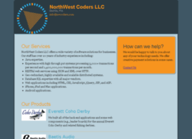 nwcoders.com