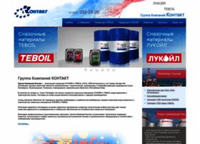 nwcontact.ru