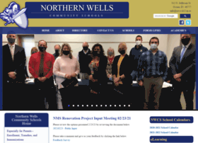 nwcs.k12.in.us