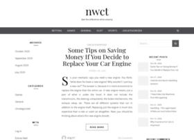 nwct.info