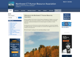 nwcthra.shrm.org