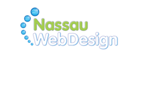 nwddevelopment.com