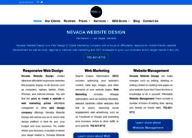 nwdlv.com