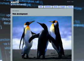 nweb.equawire.com