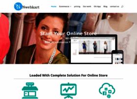 nwebkart.com