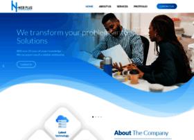 nwebplus.gm