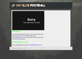 nwelitesports.leagueapps.com