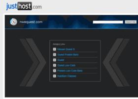 nwequest.com