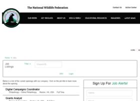 nwf.applicantpro.com