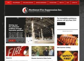 nwfire.com
